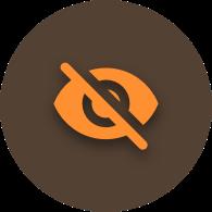 Streaming logo