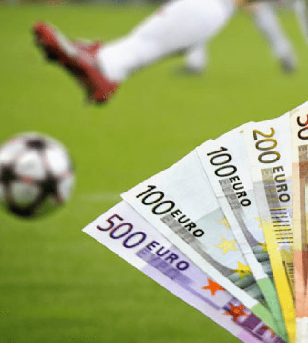 Unblock Betting Sites - Assguard